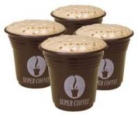 Franquicia Super Coffee imagen 1