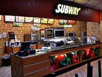 Franquicia Subway imagen 2
