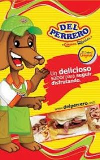 Franquicia Del Perrero imagen 1