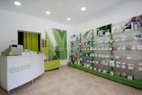 Franquicia Aloe Shop imagen 1
