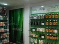 Franquicia Aloe Shop imagen 2
