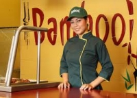 Franquicia Bamboo Express imagen 1