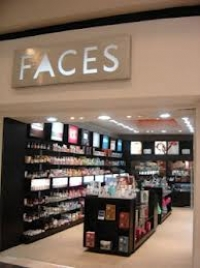 Franquicia Faces Cosmeticos imagen 1