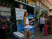 Franquicia Zafiro Tours imagen 1