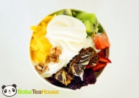 Franquicia Boba Tea House imagen 1