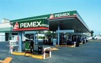 Franquicia Pemex imagen 1