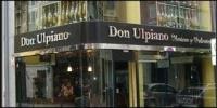 Franquicia Don Ulpiano imagen 1