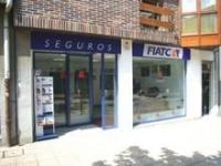 Franquicia Agencia Exclusiva FIATC Mutua de Seguros imagen 1
