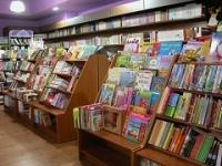 Franquicia Ler Librerías imagen 1