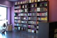 Franquicia Ler Librerías imagen 2
