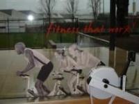Franquicia Fitness WorX imagen 2