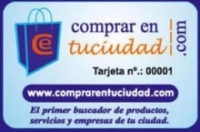 Franquicia Comprar En Tu Ciudad.com imagen 2