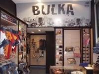 Franquicia Bulka imagen 1