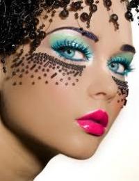 Franquicia Make Up imagen 1