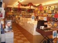 Franquicia Librerias el Giraldillo imagen 1