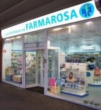 Franquicia Farmarosa imagen 2