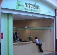 Franquicia Arreglos & Co. imagen 2