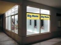 Franquicia big movie imagen 2