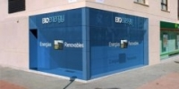 Franquicia Bioenergy imagen 1