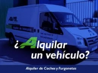 Franquicia Aval Rent Car imagen 1
