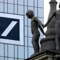 Franquicia Deustche Bank imagen 1