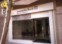 Franquicia Deustche Bank imagen 2