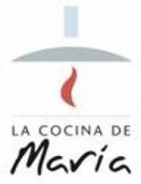 Franquicia Cocina de María imagen 1