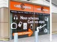 Franquicia Cash Express imagen 1