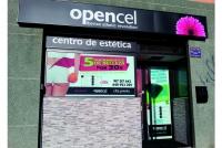 Franquicia OPENCEL imagen 1