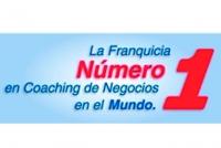 Franquicia ActionCOACH  imagen 1