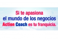 Franquicia ActionCOACH  imagen 2