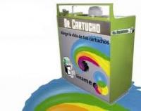 Franquicia Dr.Cartucho imagen 1