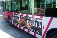 Franquicia EL COBRADOR CATALÁ imagen 2
