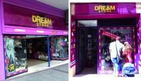 Franquicia Dream Store imagen 1