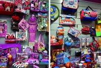 Franquicia Dream Store imagen 2