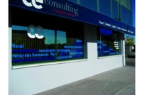 Franquicia CE Consulting Empresarial imagen 1
