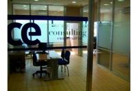 Franquicia CE Consulting Empresarial imagen 2