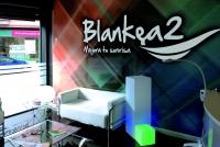 Franquicia BLANKEA2 imagen 1