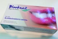 Franquicia BLANKEA2 imagen 2