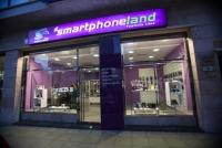 Franquicia Telefonía Levante - Smartphoneland  imagen 2