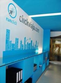 Franquicia ClickViaja.com imagen 1