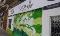 Franquicia Vedax Grow Shop imagen 1