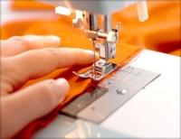 Franquicia Tailor & Co -  Arregla y Personaliza tu Ropa imagen 2