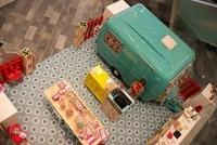 Franquicia Cookies&Deco  imagen 1