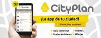 Franquicia CityPlan imagen 1