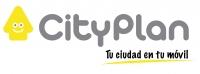 Franquicia CityPlan imagen 2