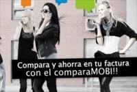Franquicia Hola Mobi imagen 2