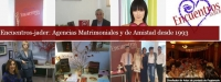 Franquicia Encuentros-JADER imagen 2