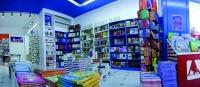 Franquicia Librerías Estvdio imagen 1