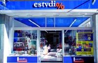 Franquicia Librerías Estvdio imagen 2
